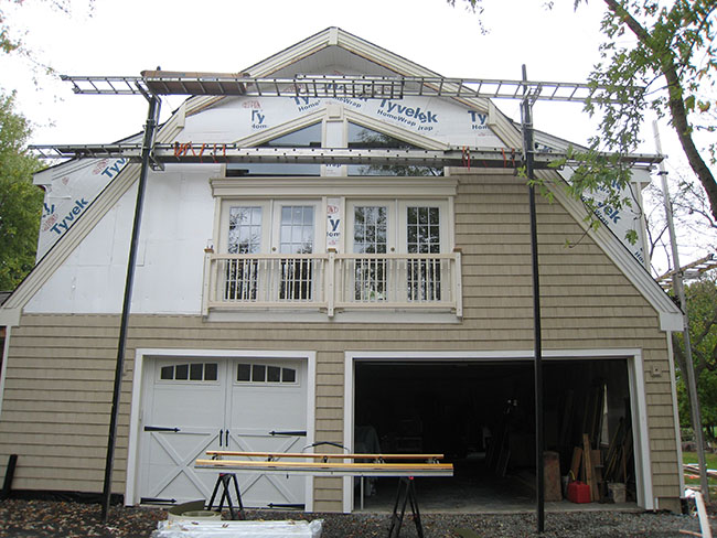 Atlanta Siding Repairs Wood Siding Vinyl Siding