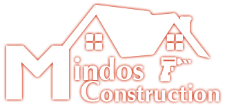 mindos construction